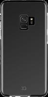 XQISIT Galaxy S9 Mitico Bumper Case