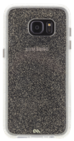 CaseMate Galaxy S7 edge Sheer Glam Case
