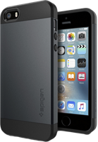 Spigen iPhone 5/5s/SE Slim Armor Case