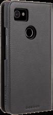 Case-Mate Google Pixel 2 XL Wallet Folio