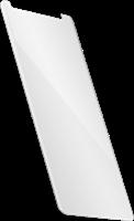 Pelican Galaxy S9+ Interceptor Screen Protector