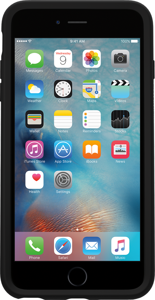 adam4adamradar mobile iphone otterbox iphone 6 6s symmetry graphics price and features 1338
