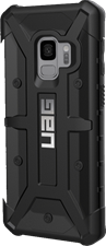UAG Galaxy S9 Pathfinder Case