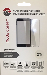 Moda LG G5 Glass Screen Protector
