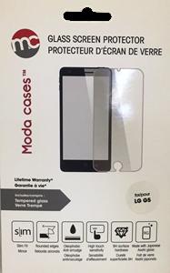 Moda LG G5 Glass Screen Protector