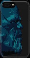 OtterBox iPhone 8 Plus/7 Plus Symmetry Marvel Series Case