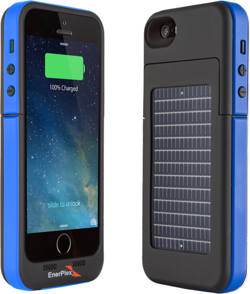 iphone 5s features enerplex iphone 5 5s se enerplex surfr solar battery 11195