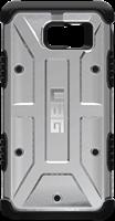 UAG Galaxy Note 5 Plasma Case