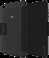 Incipio ZTE ZPad 8 Clarion Folio