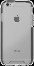Blu Element iPhone 8/7/6/6s DropZone Rugged Case