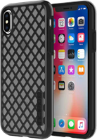 Incipio iPhone X Dualpro Sport Case