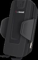 weBoost WeBoost 4G-S Drive Kit
