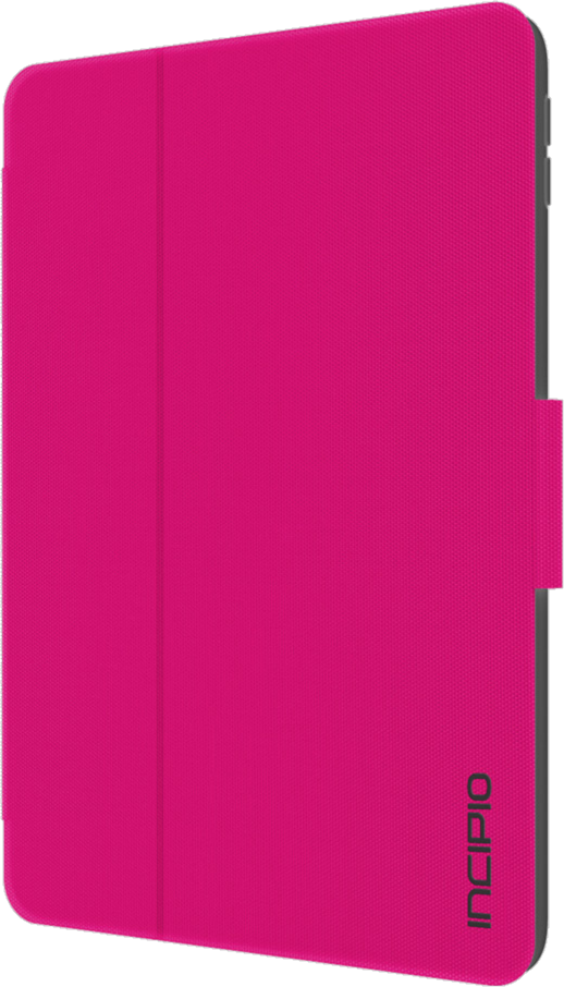 iPad Pro 9.7 Clarion Folio - Pink