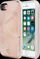 Incipio iPhone 7 Rebecca Minkoff Glow Selfie Case