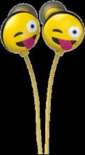 Jamoji In-Ear Headphones