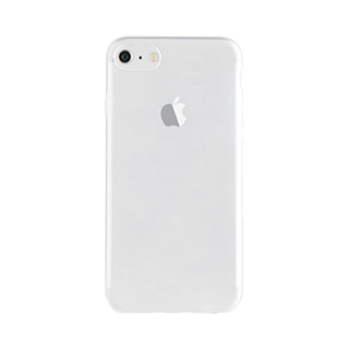 xqisit iphone 6 case