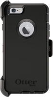 OtterBox iPhone 6/6s Defender Case