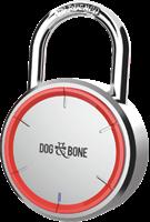 Dog and Bone LockSmart