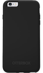 OtterBox iPhone 6/6s Symmetry Series Case