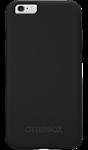 OtterBox iPhone 6/6s Symmetry Series Case