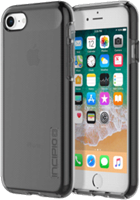 Incipio iPhone 8/7/6s/6 Dualpro Pure Case