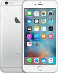 Apple Refreshed iPhone 6 Plus 16GB