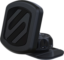 Scosche Magicmount Dash Magnetic Dash Mount