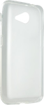 XQISIT LG X Power 2 Flex Case