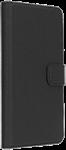 XQISIT LG G6 Viskan Wallet Case