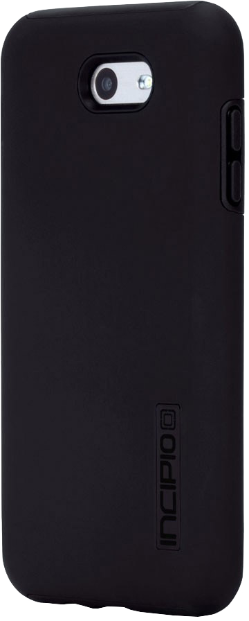 Galaxy J7 (2017) DualPro Case