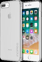 Incipio iPhone 8 Plus Feather Pure Case