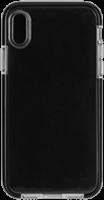 XQISIT iPhone X Mitico Bumper case