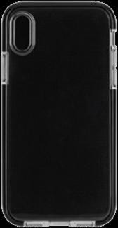 XQISIT iPhone 8 Xqisit Mitico Bumper case