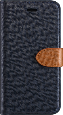Blu Element iPhone 5/5s/SE 2-in-1 Folio Case