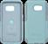 OtterBox Galaxy S7 edge Commuter Case