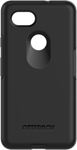 Google Pixel 2 XL Symmetry Case