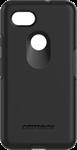 Google Pixel 2 XL Symmetry Case