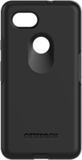 OtterBox Google Pixel 2 XL Symmetry Case