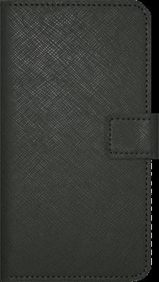 Affinity Electronics iPhone 6/6s Folio Case