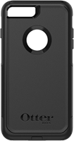 OtterBox iPhone 8/7 Plus Commuter Case
