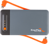 EnerPlex Universal Jumpr Stack 9 Stackable, Chainable Chargepack 9400mAh