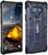 UAG étui Composite pour Samsung Galaxy Note 9