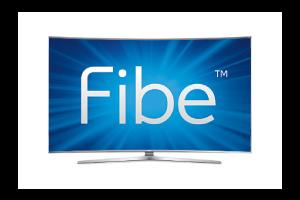 Fibe TV