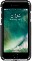 XQISIT iPhone 8/7/6s/6 Mitico Bumper Case