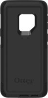 OtterBox Galaxy S9 Commuter Case