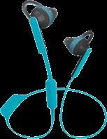 Urbanista Boston Bluetooth In-Ear Headphones