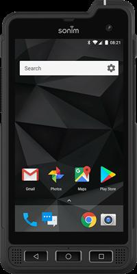 Phones & Smartphones - Costco Mobility