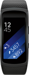 Samsung Gear Fit2 (Large)