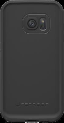 LifeProof Galaxy S7 LifeProof Fre Case