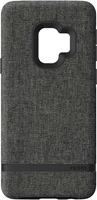Incipio Galaxy S9 Esquire Case
